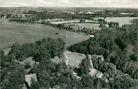 Ansichtskarte Klingberg Pönitzer See (Nr.9292)