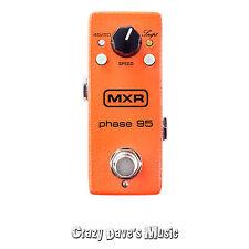 Dunlop MXR Phase 95 Mini Phase 95 M290