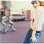 Madonna - Remixed & Revisited (2003)  CD  NEW  SPEEDYPOST