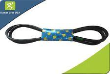 New John Deere Transmission Drive Belt Suitable for D110 D120 D130 D140 D150
