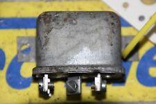Relais 24 Volt Bosch Unimog DKW Munga Hanomag  Mercedes LKW 0332003012