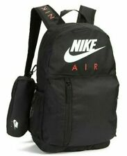 Nike Youth Unisex Elemental Backpack BA5767-010,480,510, CHOOSE COLOR NEW