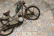 MUSTER der Vintage Bodenfliesen Sevilla bunt matt 20x20cm Feinsteinzeug