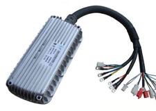 48V 4000W Electric Bicycle Brushless Motor Speed Controller For E-bike & Scooter
