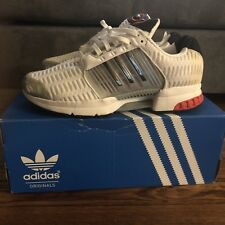sneakers for cheap 174f0 67335 Adidas Climacool 1