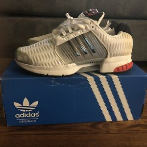 adidas Clima Cool Running & Jogging Sneakers for Men for Sale ...