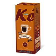 75 CIALDE CAFFE' KE' CAFE' - MOLINARI MISCELA CACAO ESE 44 MM