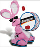3 Energizer #344/350 SR1136SW  0% Mercury Free 1.5V Silver Oxide Watch Batteries