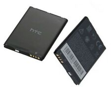 Original HTC Battery Ba S460 for HTC HD7 Wildfire S G13 Battery New