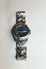 Callaway Golf Ritz Carlton Golf Club Orlando Grand Lakes Wrist Watch