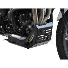 Motorschutz Triumph Tiger 800 / 800XC XC schwarz