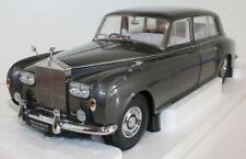 Coches, camiones y furgonetas de automodelismo y aeromodelismo Paragon Rolls-Royce