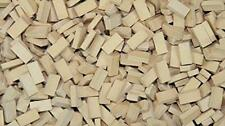 1/35 Scale Bricks Medium Beige (approx 1000)