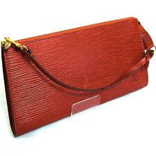 Louis Vuitton Abendtaschen für Damen