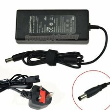 FOR HP COMPAQ 6735s 6710b 6715b LAPTOP ADAPTER CHARGER POWER SUPPLY
