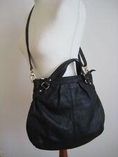 95a9943a14775 DKNY Leder Damentaschen mit Reißverschluss günstig kaufen