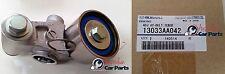 Subaru Timing Belt Tensioner Impreza, WRX, Forester Outback EJ20 EJ25 13033AA042