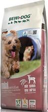 Bewi Dog Mini 12,5 kg Hundefutter