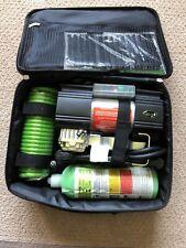 Slime Powerspair - Flate Tire Repair Kit