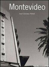 Montevideo - Ann-Christine Wöhrl