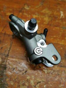 Ducati SuperSport S 937 939 950 SS BREMBO Front Brake Master Cylinder 62441103A