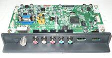 MAGNAVOX 32MF301BF7  TV DIGITAL MAINBOARD   A1AF8MMA-001-DM / BA17F1G0401 Z 4 1