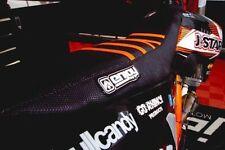 Pièces détachées KTM pour motocyclette KTM