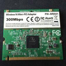 300M 802.11 a/b/g/n Atheros AR9223 Mini PCI WIFI WLAN Card for Acer Toshiba dell