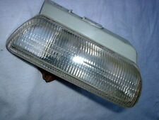 OEM Dodge Neon Parking Driving Fog Light 95 96 97 98 99 1995 1996 1997 1998 1999