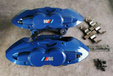 BMW M performance front Brembo brake calipers 340mm F30 F20 M135i E90 E91 E92