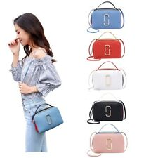 Women Mini Shoulder Camera Bag