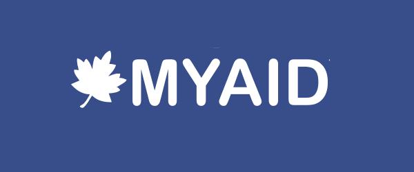 MYAID Shop