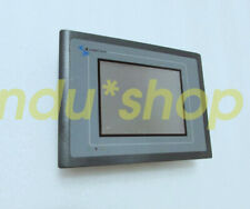 For F7-060TH touch screen