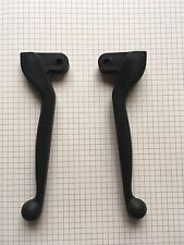 SIMSON CLUTCH AND BRAKE LEVER FIT SIMSON S50 S51 S60/70/80