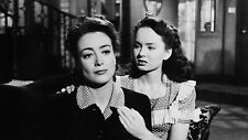 Joan Crawford And Mildred Pierce Face Of Despair 8x10 Picture Celebrity Print