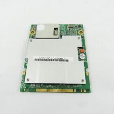 SONY VAIO VGN-AR21S VGN-AR21M LAPTOP TV TUNER CARD 178953712