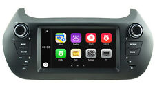 Autoradio GPS/Bluetooth/IPOD/NAVI/RADIO/USB/SD para Peugeot Bipper D6538