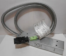 Inscape Power Feed Cable Kit Scala INEFWK-8 Platform Model