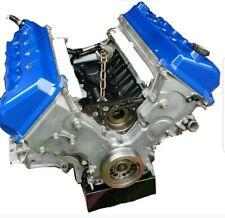 Ford FPV BOSS 260 290 315 Modular 5.4L Engine 850HP STAGE 3 BA BF FG XR8 GT GT-P