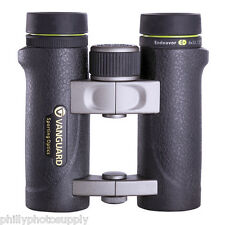 Vanguard Endeavor ED 8 x 32 Hunting Birding Binoculars   $60 Mail-In Rebate!