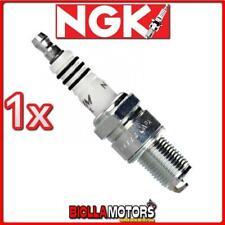 N0731080 NGK CANDELA NGK B8ES STOCK NR.2411
