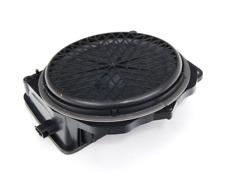 AUDI A4 B8 Rear Centre Bass Loudspeaker 8T0035412 NEW GENUINE