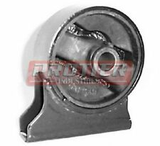 Front Engine Mount for TOYOTA CELICA