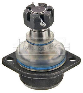 CAPSautomotive Ball Joint for Land_Rover RHF500110 NTC8533 NTC4260 ANR1799
