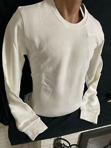 STONE/ ISLAND/ sweatshirt/ Größe XL