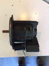 Beckett Oil  Burner Motor Fits AF-II Models