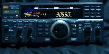 Receptor De Comunicaciones NRD 545 HF 100kHz-30MHz Repuestos O Reparaciones