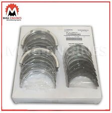 MAIN & BIG END BEARING SET SUBARU EE20Z DIESEL FOR IMPREZA LEGACY FORESTER 9-15