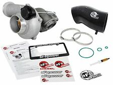 AFE GT SERIES TURBO 1999-2003 FORD F-250 F-350 7.3L POWERSTROKE TD TURBODIESEL