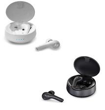 Motorola Verve Buds 500 True Wireless In-Ear Bluetooth Amazon Alexa Headphone Pb